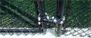 Athletic Fields and Sport Fences 10