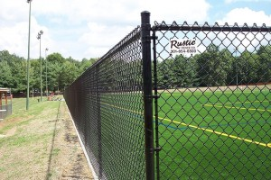 Athletic Fields and Sport Fences 5