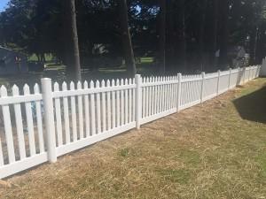 4'-Vinyl-Picket-Fence