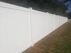 6'-Vinyl-Privacy-Fence